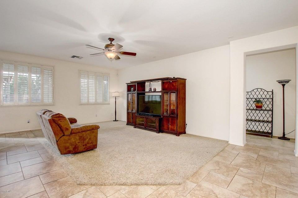 7119 W DARROW Street Laveen, AZ 85339 - MLS #: 5706905
