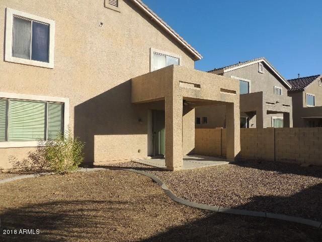 MLS 5706880 10319 W ROBIN Lane, Peoria, AZ 85383 Peoria AZ REO Bank Owned Foreclosure