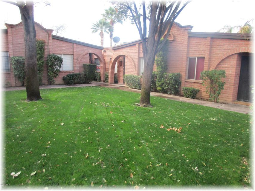 Photo of 3002 N 32ND Street #10, Phoenix, AZ 85018