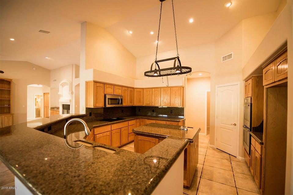 402 E DESERT RANCH Road Phoenix, AZ 85086 - MLS #: 5708424
