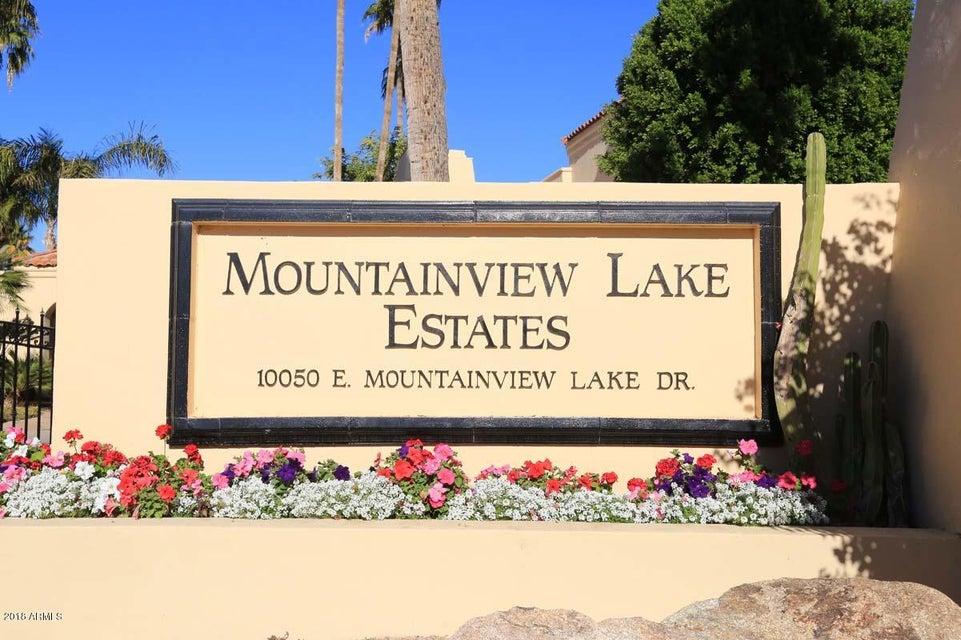 10050 E Mountain View Lake Drive Unit 39 Photo 2