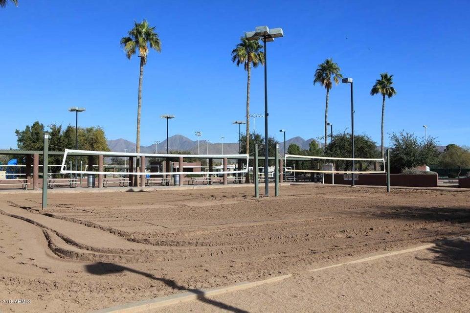 MLS 5706973 10050 E Mountainview Lake Drive Unit 39, Scottsdale, AZ 85258 Scottsdale AZ Gated