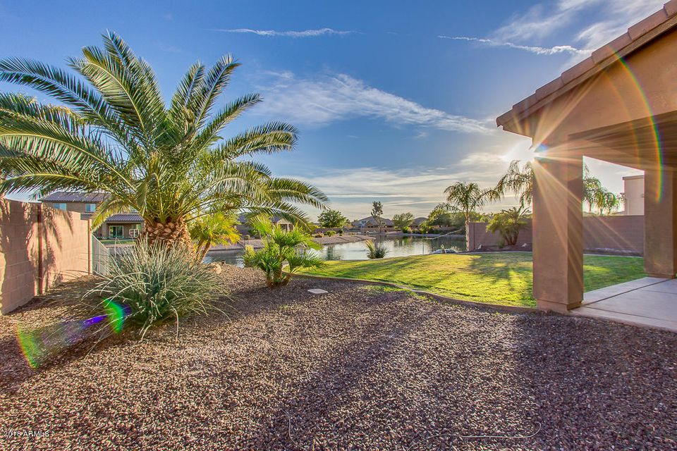 MLS 5707487 40893 W BRAVO Drive, Maricopa, AZ Maricopa AZ Waterfront