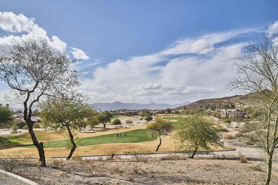 MLS 5706996 1343 E BRIARWOOD Terrace, Phoenix, AZ 85048 Phoenix AZ The Foothills