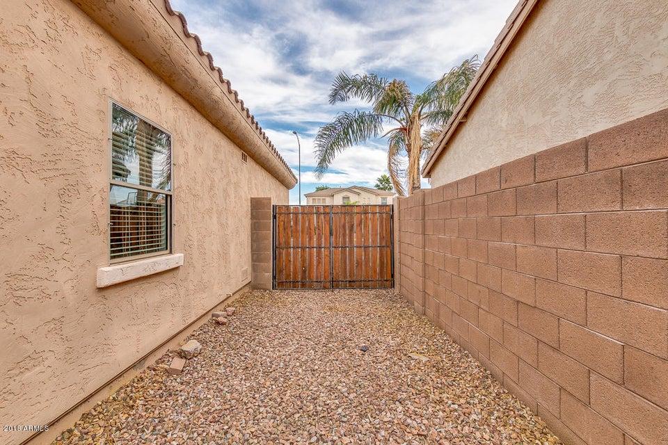 MLS 5707288 10330 E JUANITA Avenue, Mesa, AZ 85209 Mesa AZ Crismon Creek