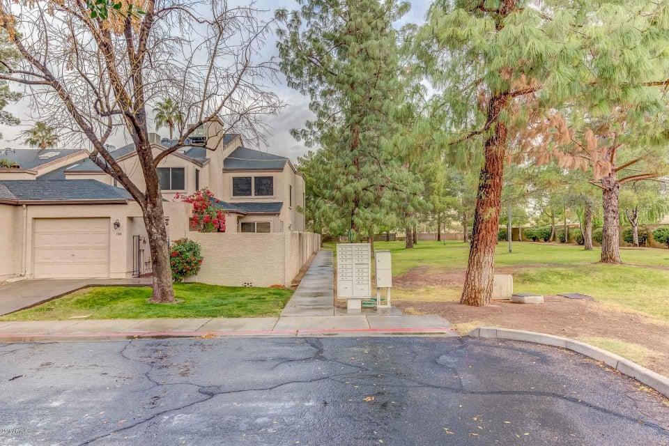 Photo of 3314 E LAVEY Lane #106, Phoenix, AZ 85032