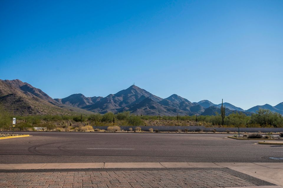 10082 E BELL Road Scottsdale, AZ 85260 - MLS #: 5706974