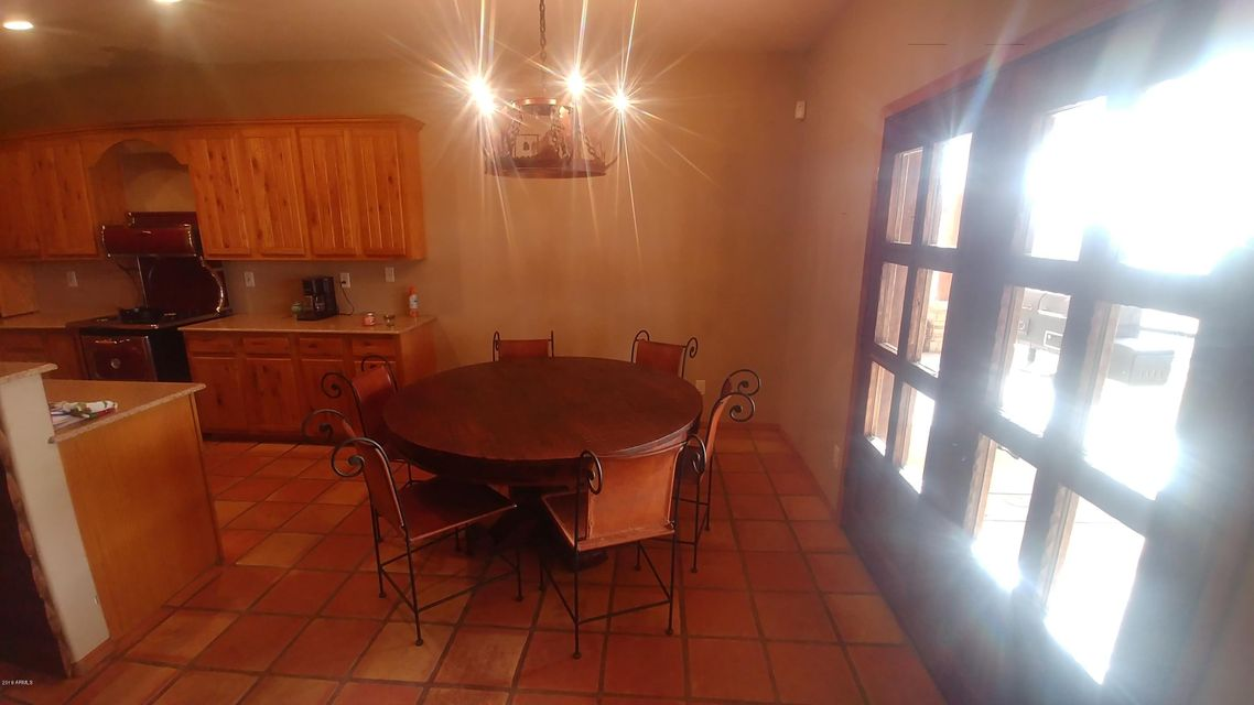 MLS 5676943 9381 E VAH KI INN Road, Coolidge, AZ 85128 Coolidge