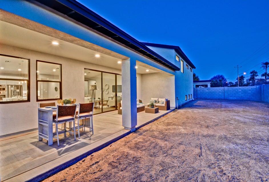 MLS 5707191 225 E ASHWOOD Place, Phoenix, AZ 85012 Phoenix AZ Alhambra