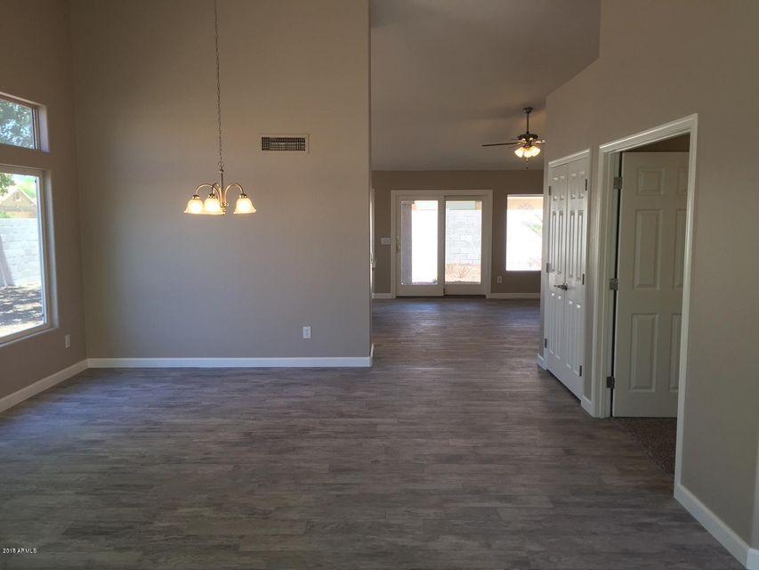 Photo of 7106 E MONTE Avenue, Mesa, AZ 85209