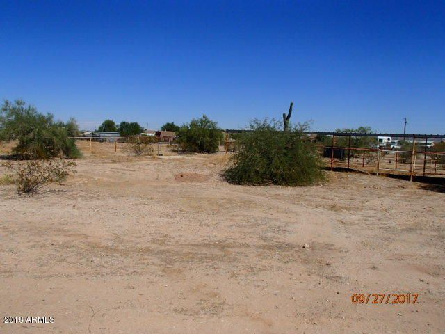 MLS 5707069 13601 S HERMIT Road, Buckeye, AZ 85326 Buckeye AZ REO Bank Owned Foreclosure