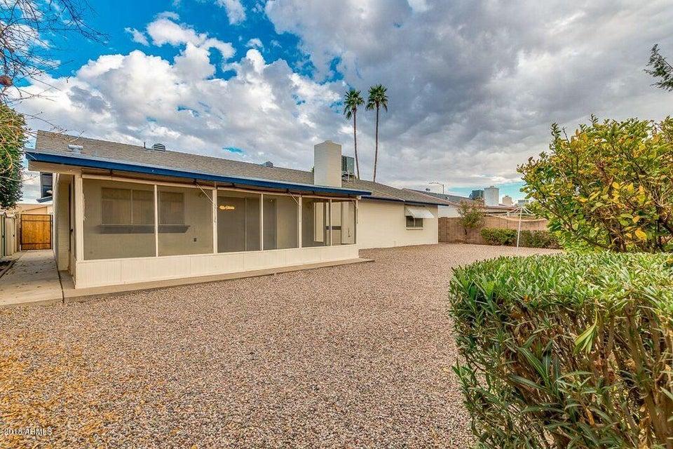 MLS 5706019 837 W LINDNER Avenue, Mesa, AZ 85210 Mesa AZ West Mesa