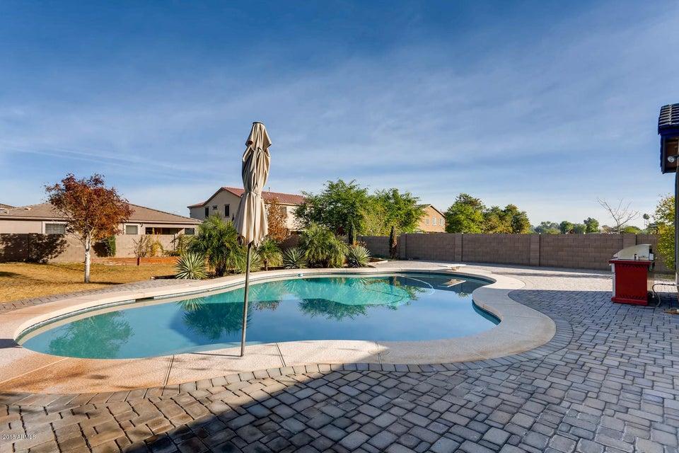 MLS 5707120 6828 W FREMONT Road, Laveen, AZ 85339 Laveen AZ Laveen Farms