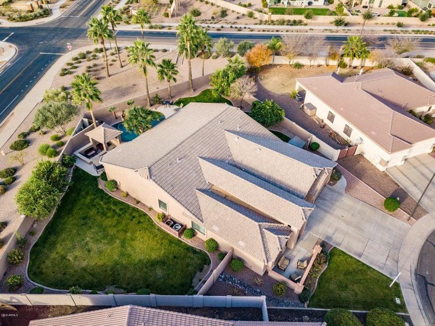 MLS 5707234 3635 E LOMA VISTA Street, Gilbert, AZ Gilbert AZ Bella Vista