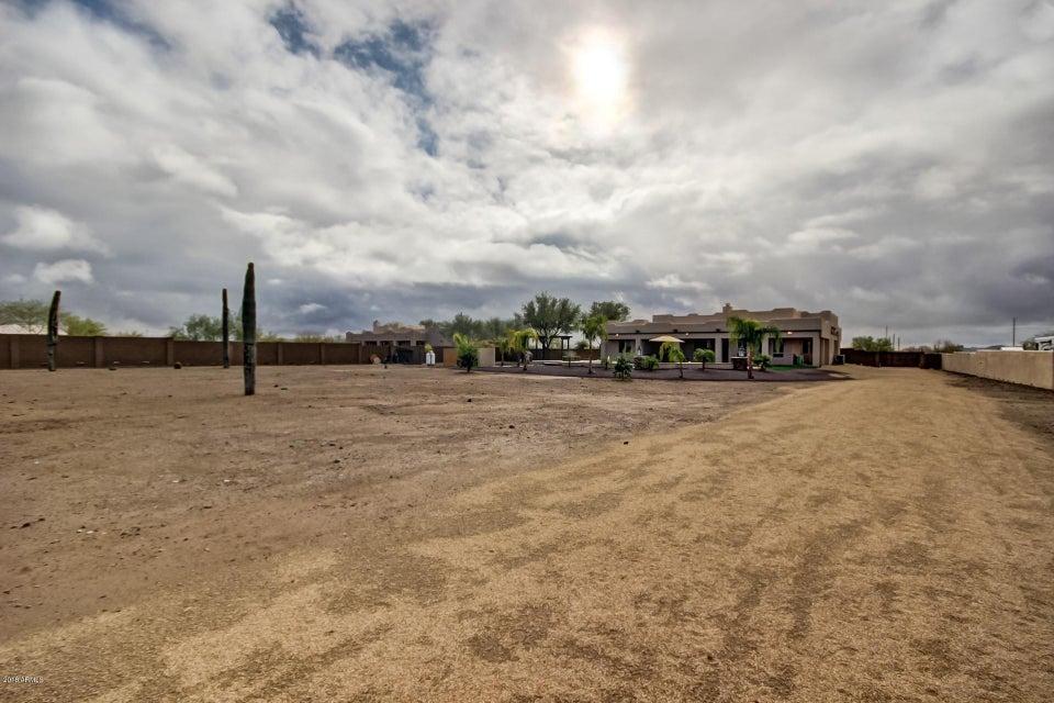 MLS 5707136 2134 E PRIMROSE Path, Desert Hills, AZ Desert Hills AZ Luxury
