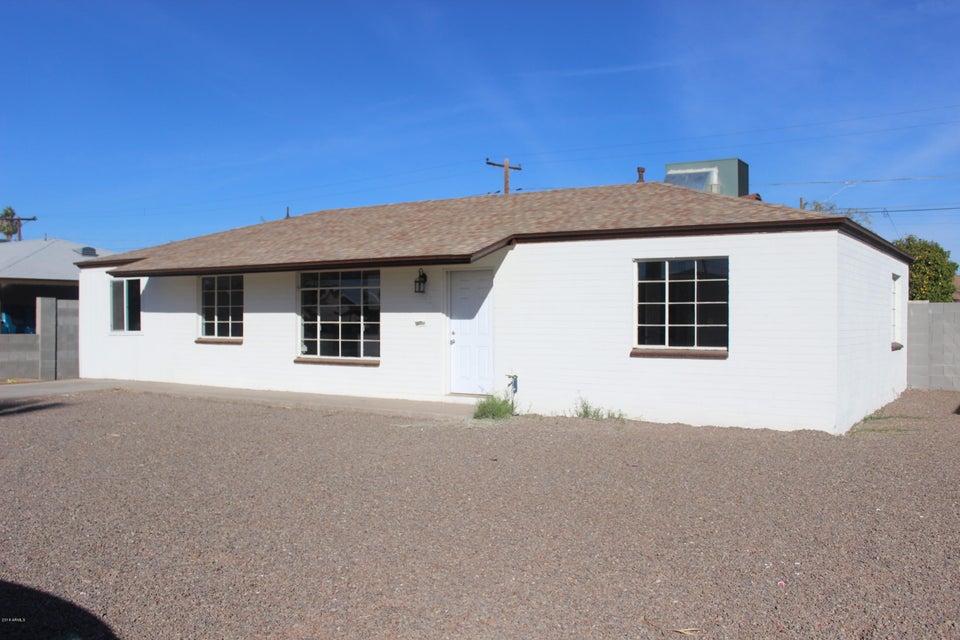 3226 W ROMA Avenue Phoenix, AZ 85017 - MLS #: 5707132