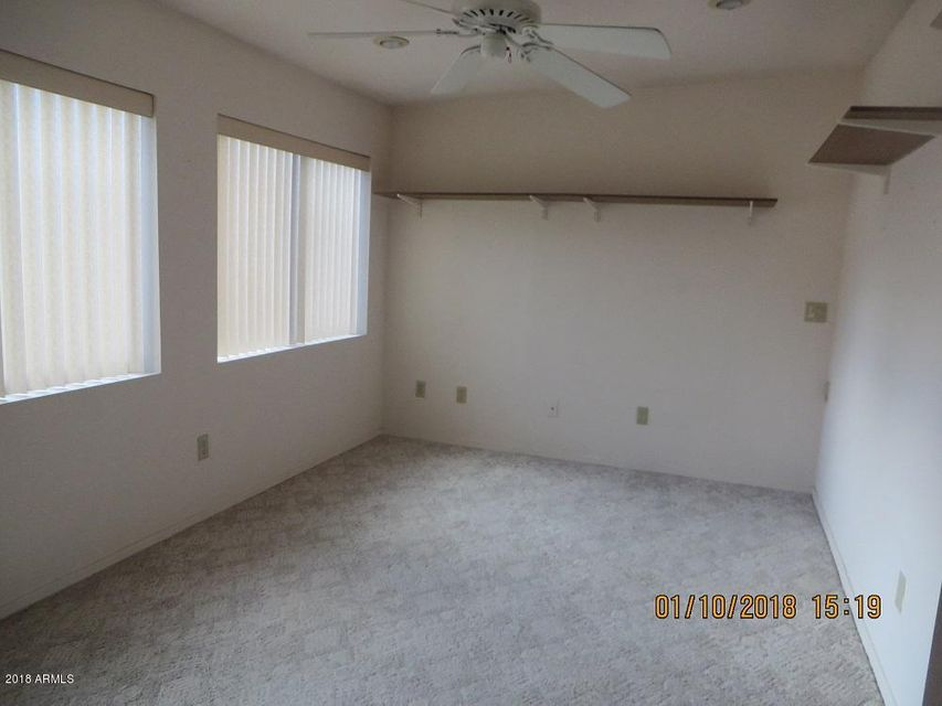 MLS 5707155 9885 W ESCUDA Drive, Peoria, AZ 85382 Peoria AZ REO Bank Owned Foreclosure