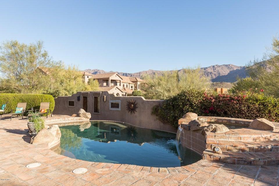 MLS 5704518 9700 E LITTLE FURTHER Way, Gold Canyon, AZ 85118 Gold Canyon AZ Gold Canyon East