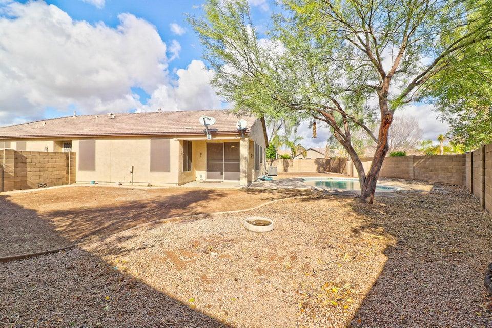 MLS 5706633 2644 E DETROIT Place, Chandler, AZ 85225 Chandler AZ Dobson Place