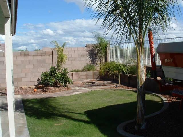 MLS 5708851 18133 N 113TH Avenue, Surprise, AZ 85378 Surprise AZ Canyon Ridge West