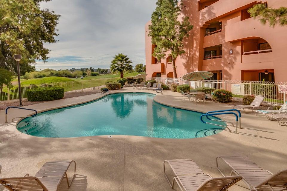 Photo of 4303 E CACTUS Road #341, Phoenix, AZ 85032