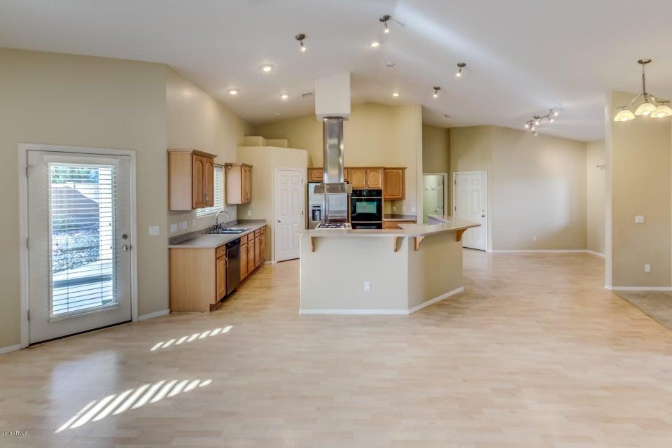 7229 E SABLEWOOD Drive Prescott Valley, AZ 86315 - MLS #: 5707164