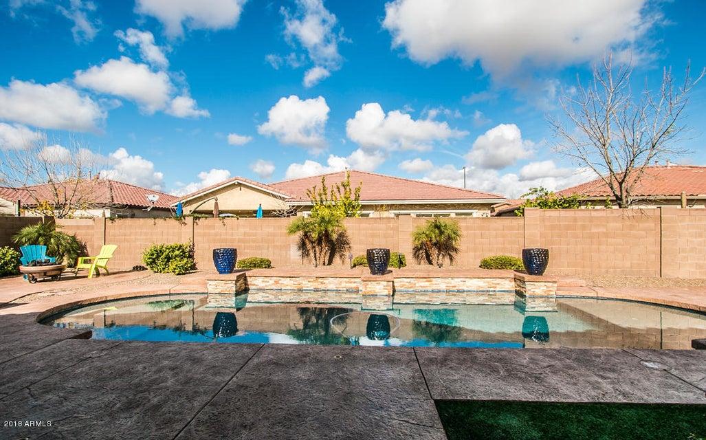 MLS 5708047 3404 E Sports Drive, Gilbert, AZ Gilbert AZ Seville