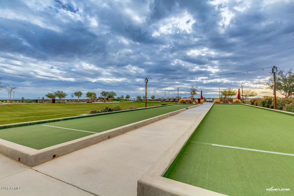 MLS 5707174 1565 E Verde Boulevard, San Tan Valley, AZ 85140 San Tan Valley AZ Pool