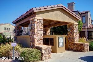 MLS 5706981 4777 S FULTON RANCH Boulevard Unit 2057 Building 1, Chandler, AZ 85248 Chandler AZ Luxury