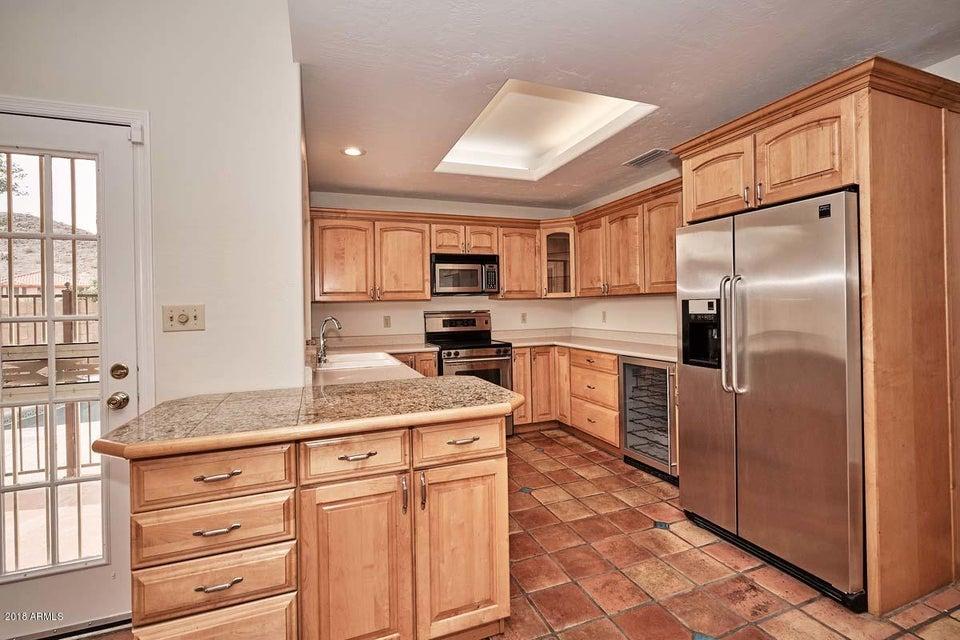 Photo of 14414 S 40TH Place, Phoenix, AZ 85044