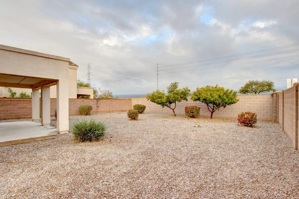 MLS 5707914 11434 W PHILLIP JACOB Drive, Surprise, AZ 85378 Surprise AZ Canyon Ridge West
