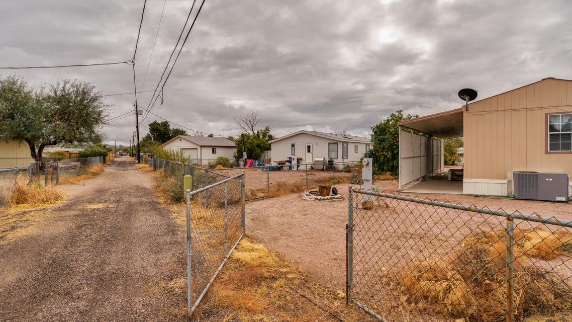 MLS 5707453 1420 E 23RD Avenue, Apache Junction, AZ 85119 Apache Junction AZ Palm Springs