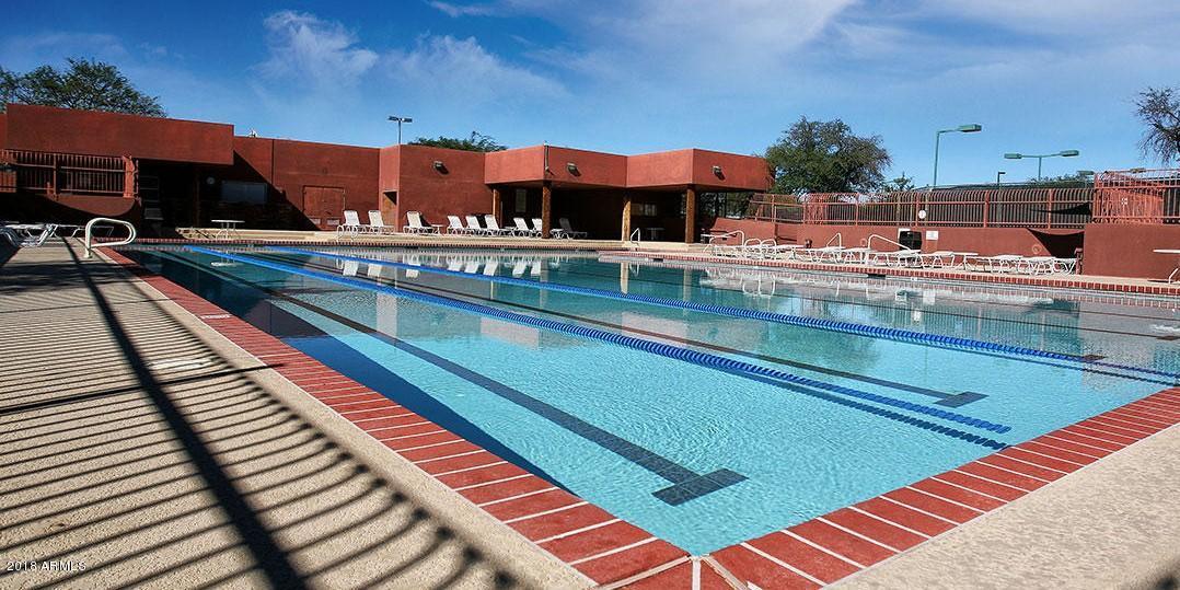 MLS 5707237 6729 E SUGARLOAF Street, Mesa, AZ 85215 Mesa AZ Red Mountain Ranch