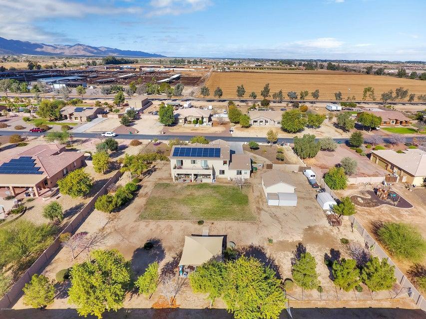 MLS 5707286 18831 W AMELIA Avenue, Litchfield Park, AZ 85340 Litchfield Park AZ One Plus Acre Home