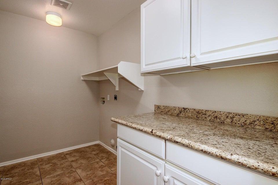 280 N BULLMOOSE Drive Chandler, AZ 85224 - MLS #: 5707942