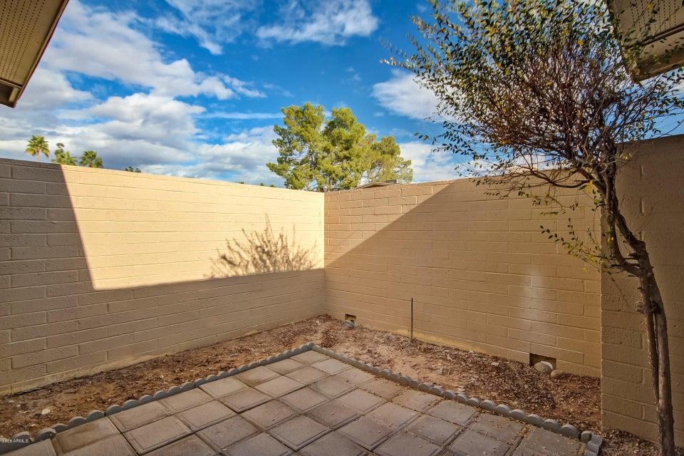 MLS 5707560 19227 N STAR RIDGE Drive, Sun City West, AZ Sun City West AZ Golf