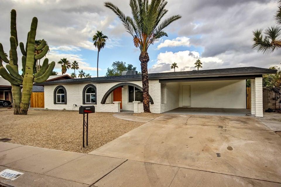 Photo of 12807 N 31ST Street, Phoenix, AZ 85032