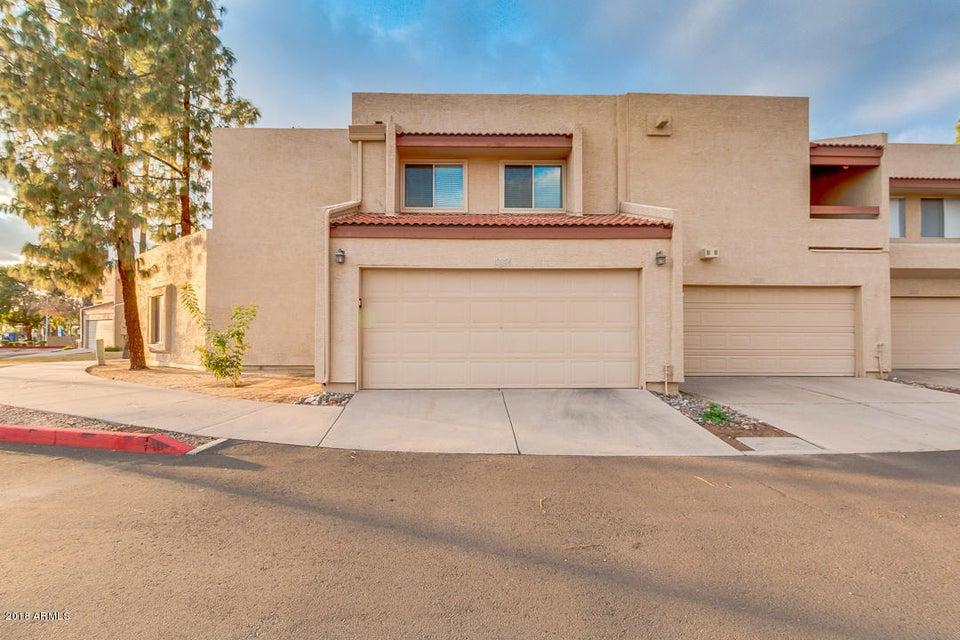 Photo of 13806 N 42ND Avenue, Phoenix, AZ 85053