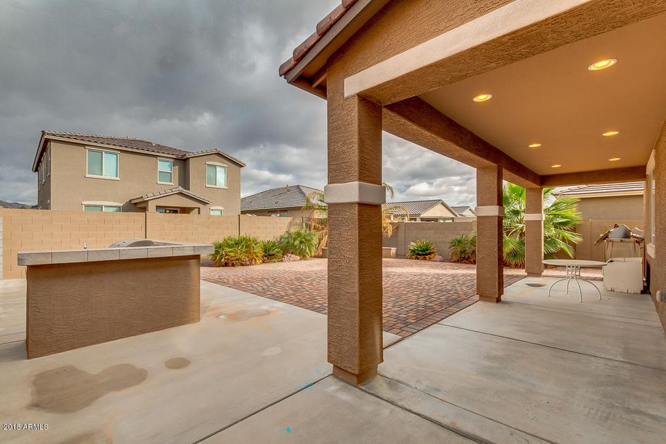 MLS 5707372 21178 W CORONADO Road, Buckeye, AZ 85396 Buckeye AZ Short Sale