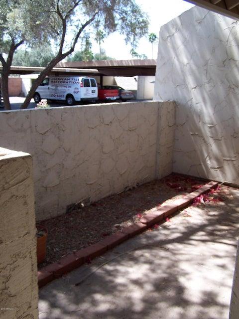 8055 E THOMAS Road Unit D121 Building D Photo 6