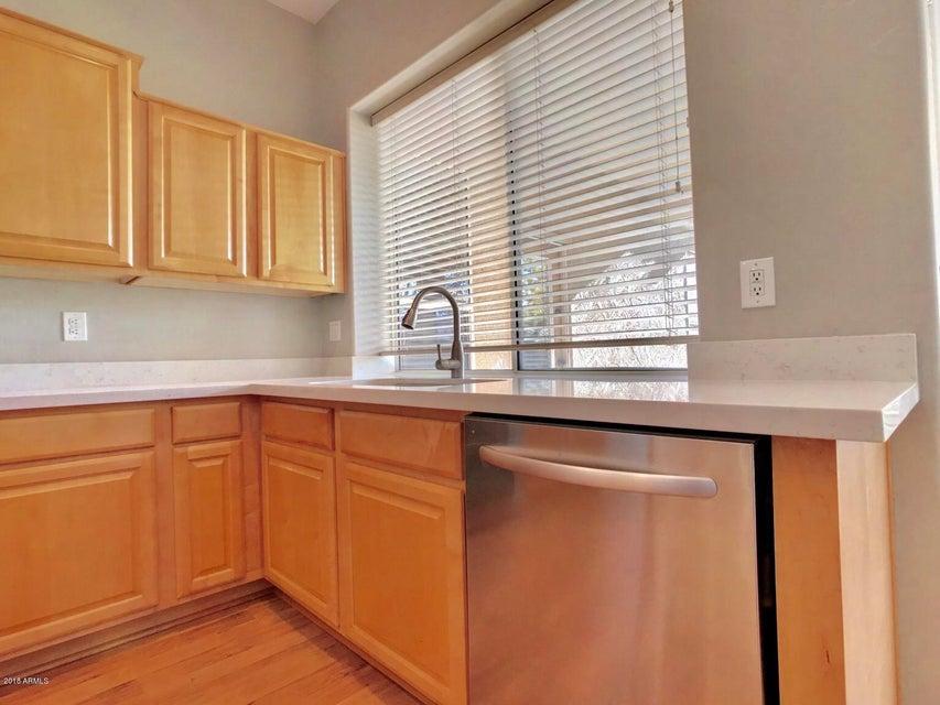 1781 W WISTERIA Drive Chandler, AZ 85248 - MLS #: 5707459