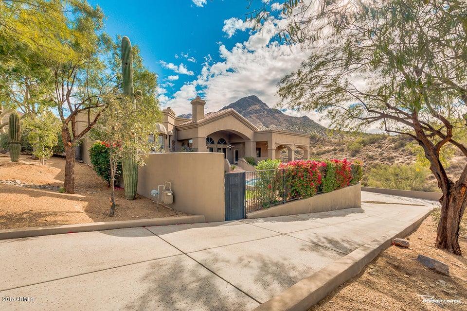 Scottsdale AZ 85255 Photo 9
