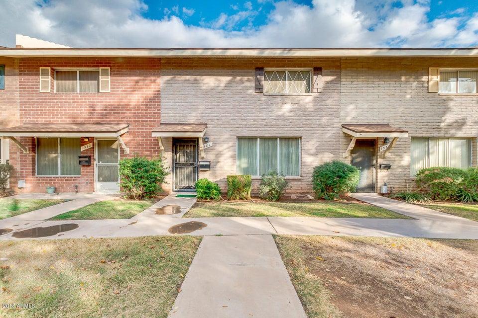 Photo of 1584 W CAMPBELL Avenue, Phoenix, AZ 85015