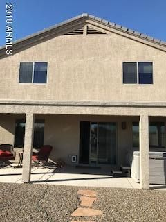 MLS 5707473 23541 N DESERT Drive, Florence, AZ 85132 Florence AZ Magic Ranch