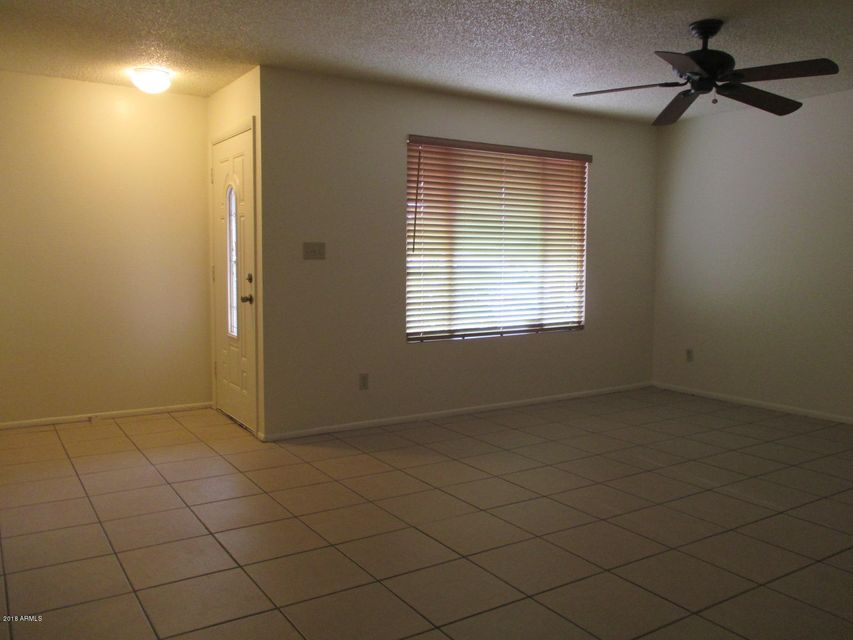 MLS 5704618 1918 E WATSON Drive, Tempe, AZ 85283 Tempe AZ Continental East