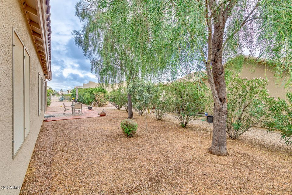 MLS 5708122 2101 S MERIDIAN Road Unit 100, Apache Junction, AZ 85120 Apache Junction AZ Meridian Manor