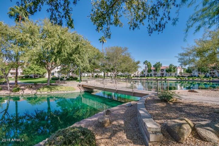 Photo of 6535 E Superstition Springs Boulevard #229, Mesa, AZ 85206