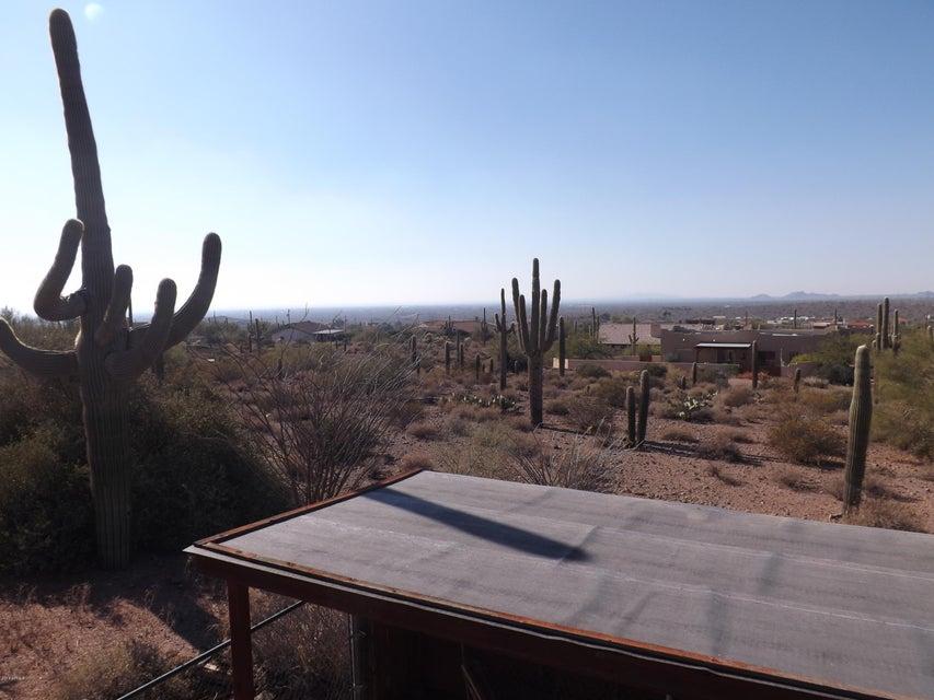 MLS 5707667 3556 N PROSPECTORS Road, Apache Junction, AZ Apache Junction AZ Private Pool
