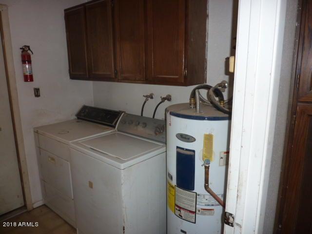 MLS 5707536 2054 W PAMPA Avenue, Mesa, AZ 85202 Mesa AZ REO Bank Owned Foreclosure
