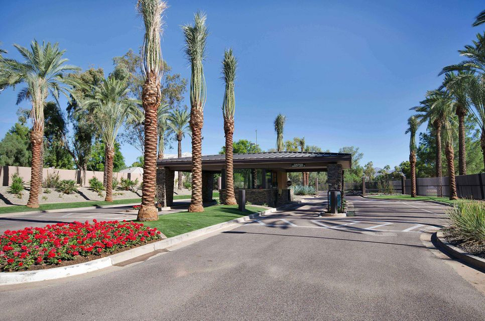 MLS 5686074 7700 E GAINEY RANCH Road Unit 130, Scottsdale, AZ 85258 Scottsdale AZ Gainey Ranch